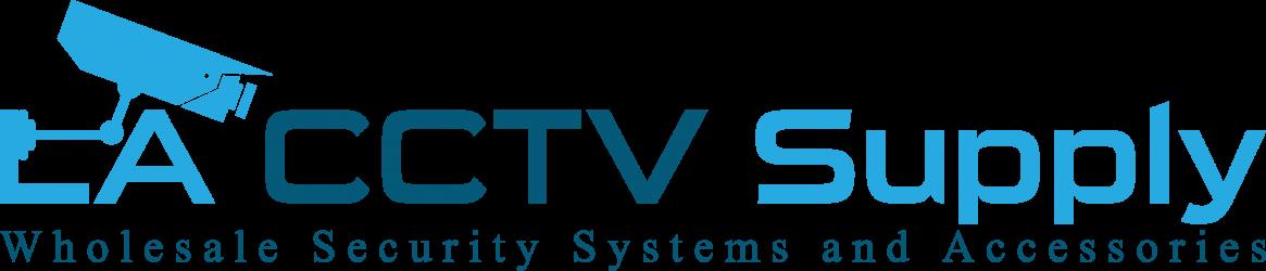 LA CCTV Supply