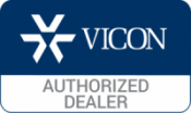 Vion Industries - Wholesale Security Cameras